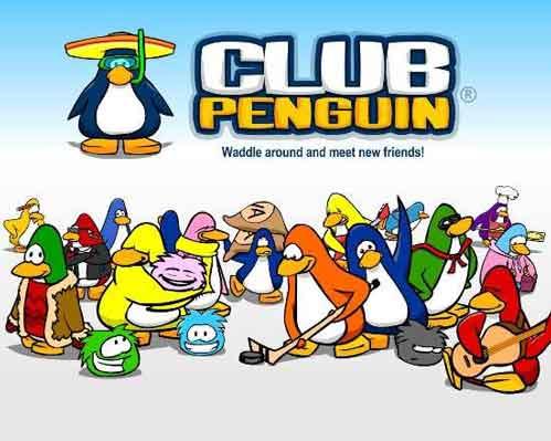 trucos-club-penguin