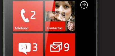 Conocer el sistema operativo Windows Phone a fondo 0