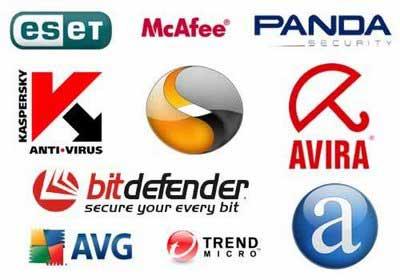 Photo of Descarga gratis el que te guste: 10 antivirus portables gratis y legal