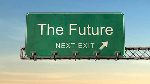 Tendencias tecnológicas que dominarán el 2012, el futuro que esta por llegar¡ 1