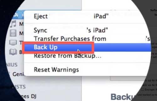 Guía Tontos: Como hacer jailbreak a un iPhone 4S y a un iPad 2. mas fácil no se puede 1