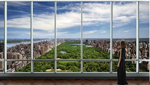 one577