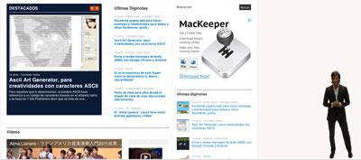 Añade un presentador virtual en español a tu sitio web:e24presenter 0