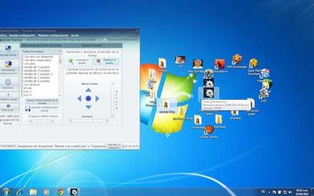 organizar_iconos_escritorio_en_forma_de_figuras