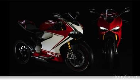 Cinco de las motocicletas más radicales en el club de los 200 caballos 3
