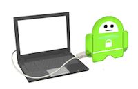 ¿Por qué debe comenzar a usar una VPN (y cómo elegir la mejor opción para sus necesidades) 1