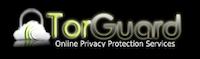 ¿Por qué debe comenzar a usar una VPN (y cómo elegir la mejor opción para sus necesidades) 4