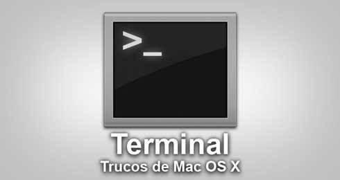 Ajustes ocultos de OS X Mountain Lion 1