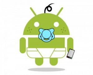 Preguntas y respuestas de usuarios que quieren migrar a Android 1