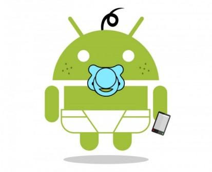 Trucos y códigos ocultos para teléfonos con Android 6