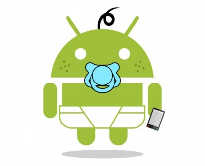 Photo of Trucos y códigos ocultos para teléfonos con Android