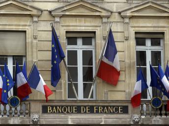 banco francia