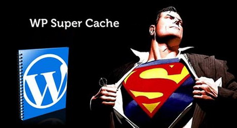 WordPress Cache: WP Super Cache vs W3 Total Cache 1
