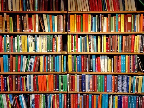 10 libros que deberías leer antes de morir 1