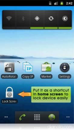 Algunas aplicaciones para Kindle Fire que no te deben faltar 3