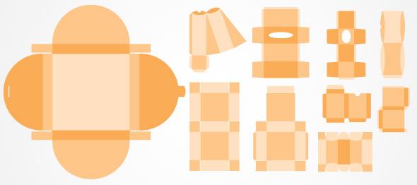 packaging-plantillas