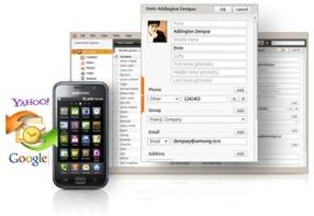 Tienes un Samsung Galaxy y tu computadora no te lee el dispositivo: Descargar Kies para PC y Mac 1