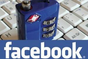 Algunos de los trucos que utiliza Facebook para afectar tu privacidad 0