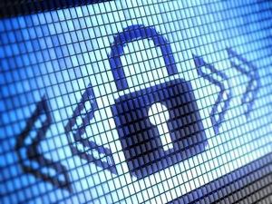 ¿Por qué debe comenzar a usar una VPN (y cómo elegir la mejor opción para sus necesidades) 15