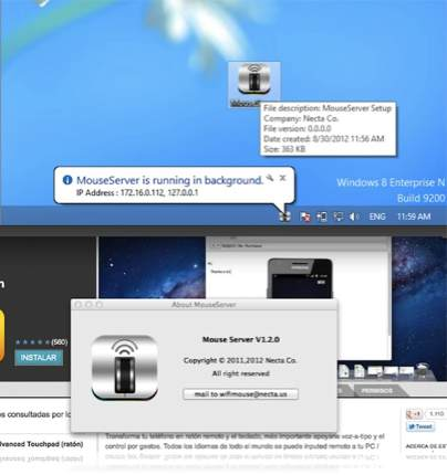 usar_android_como_mouse_raton_inalambrico_mac_windows