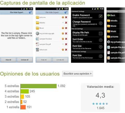 Ocultar-Experto_Aplicaciones_de_Android