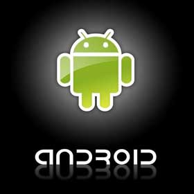 android diginota