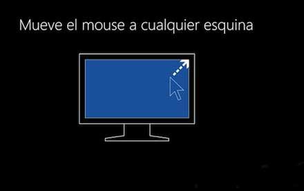 configurar windows 8