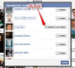 facebook-permite-ver-quien-dejo-de-ser-amigo