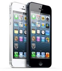 iphone documentos word