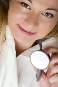Esculeas medicina