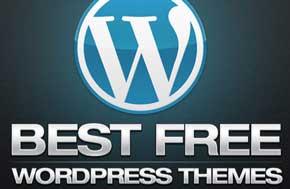 temas wordpress gratis tipo premiun