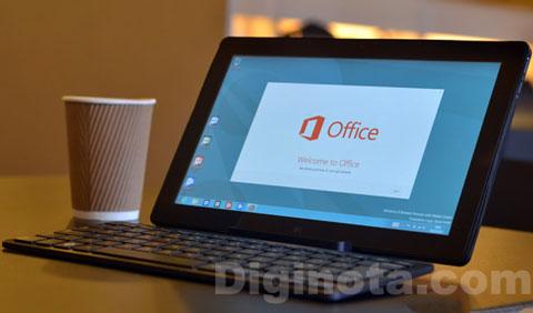 Cómo actualizar a Office 2013 0