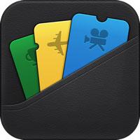 Tienes problemas con el Passbook en iOS 6 aquí la solución 1