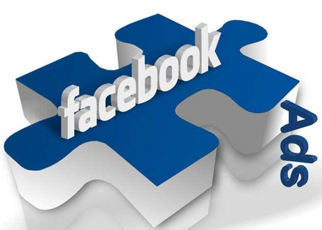 Facebook-Adsense