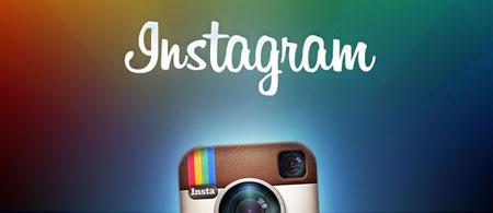 Herramientas para ver y descargar las fotos de Instagram desde la web 0