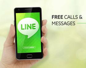 Photo of Ya Line desplaza a Whatsapp y llega a los 10 millones de usuarios en España