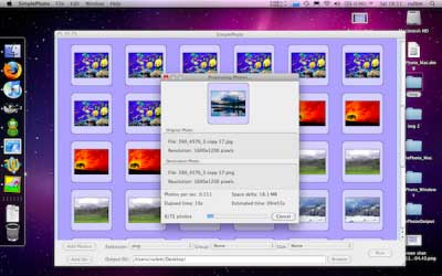 Photo of Editor de imágenes sencillo y gratis para Windows y Mac