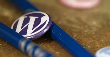 Mejores extensiones o plugin para monitorear y analizar  sitios en Wordpress 0