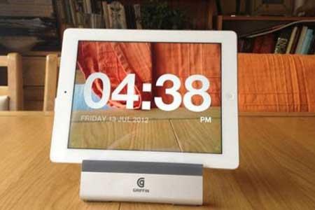 Esta aplicación te hace creer que tu iPhone o iPad es transparente + fotos 1