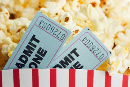 cine-gratis-descargar