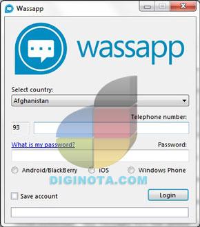 descargar-Whatsaap