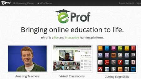 Con esta herramienta puedes dar clases y ganar dinero online 1