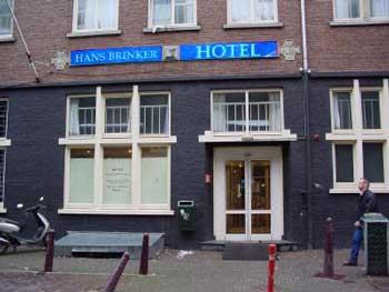 Conozca El Que Se Hace Llamar El Peor Hotel Del Mundo