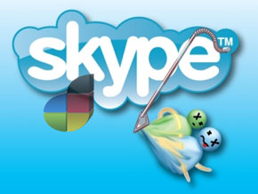 imposrtar-desde-messeger-a-skype