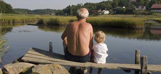 mejor-pais-para-vivir