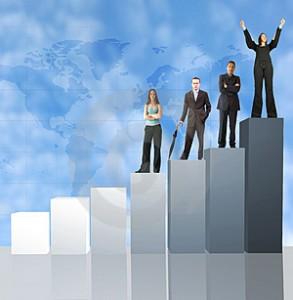 Descubre los secretos de éxitos de grandes empresas 0