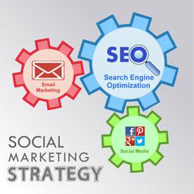 social-media-estrategia-medir