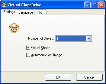 Como hacer para crear unidades virtuales en tu PC 2