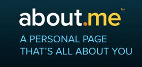 crear pagina web personal y gratis
