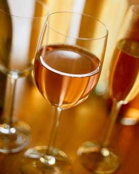 Beber alcohol debilita tu sistema inmunológico 3